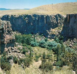 cappadociamin