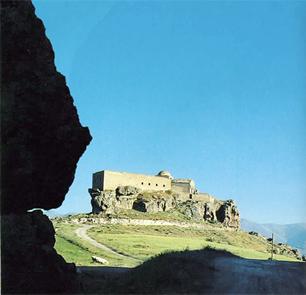 monasterocappadocia
