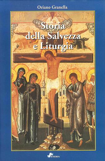 storia-della-salvezza-e-liturgia1